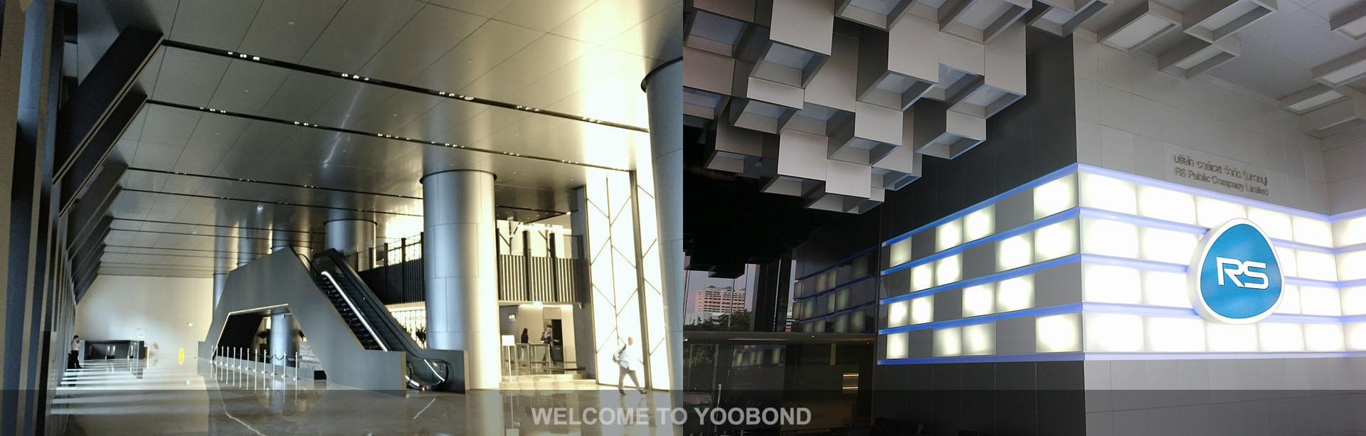 Yoobond