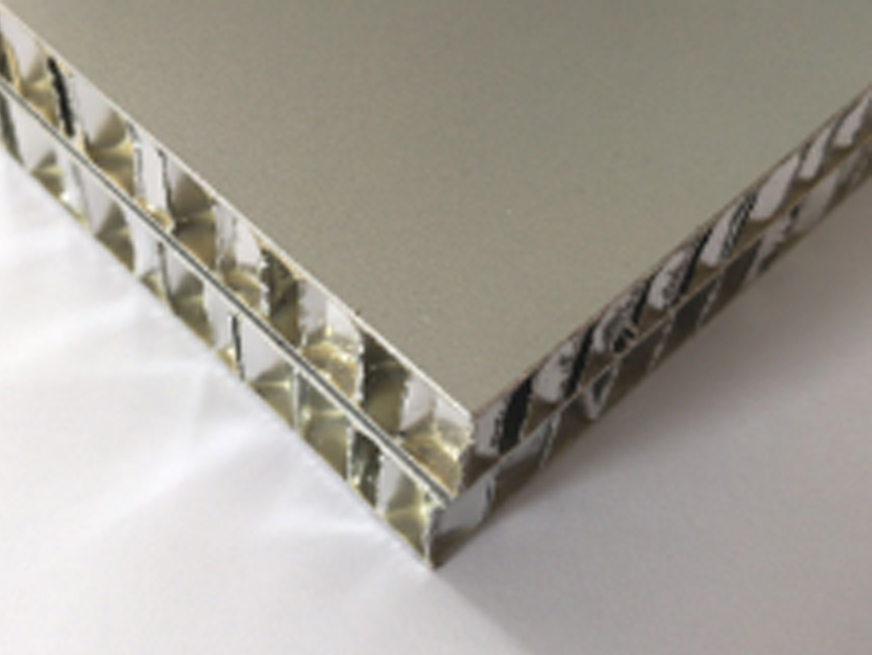 Advantages and Application Prospects of Aluminum Honeycomb Materials