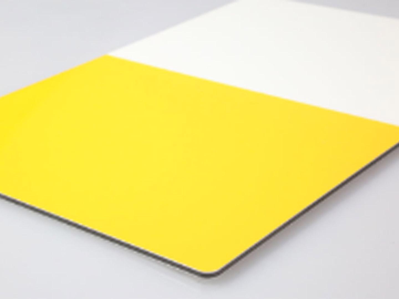 Installation Precautions of Aluminum Composite Panel Interiors