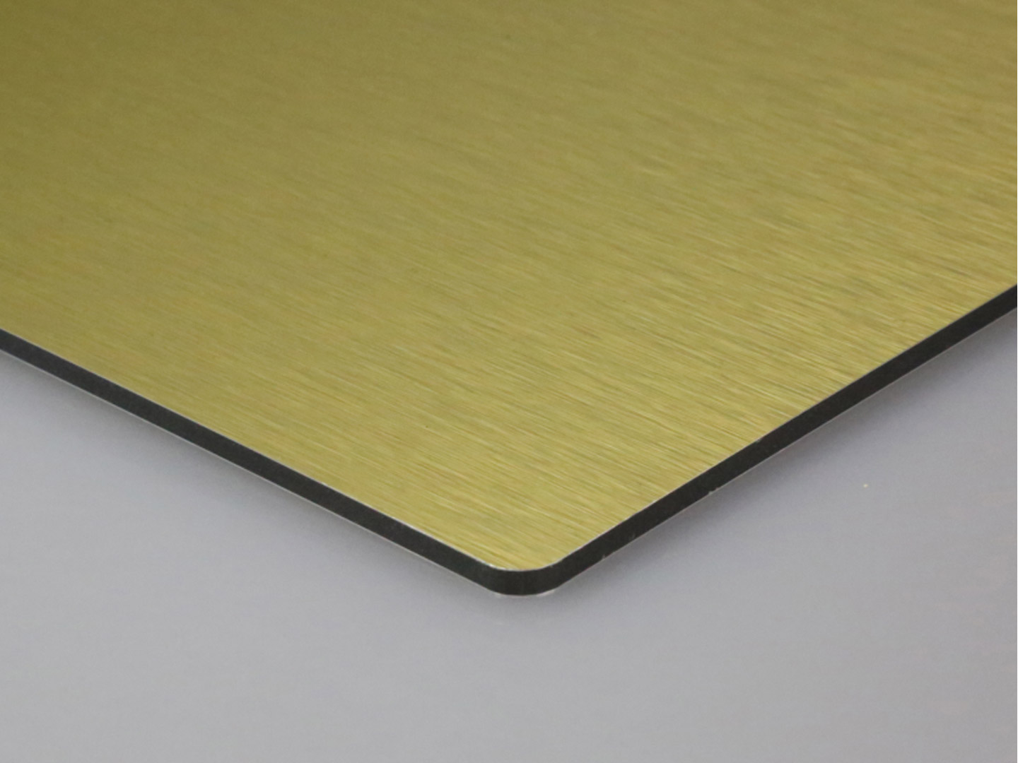 How to Solve the Problem of the Aluminum Composite Panel Fade?