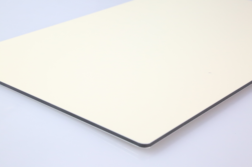 Aluminum Composite Panel classification and specifications