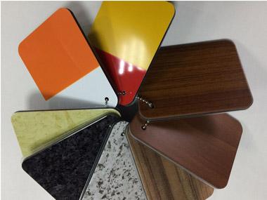 Aluminum Composite Panel Tips