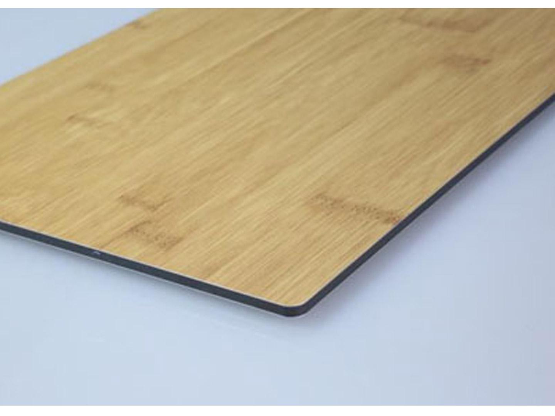 How to Distinguish Between Indoor Aluminum Veneer and Outdoor Aluminum Veneer?