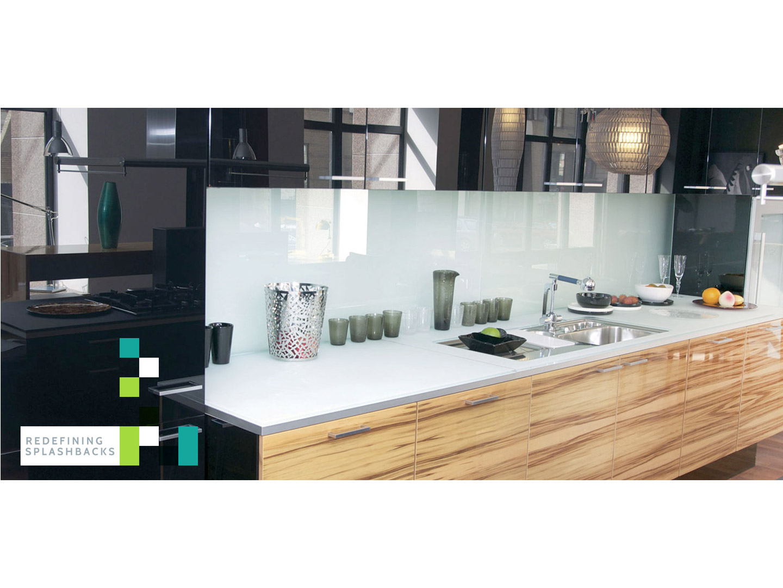 How to Store Aluminum Composite Panel?