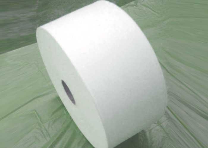 Melt Blown Fabrics for Oil Absorbent Cloth